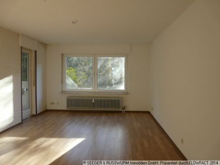Etagen-Wohnung zum Kauf - Geigersberg