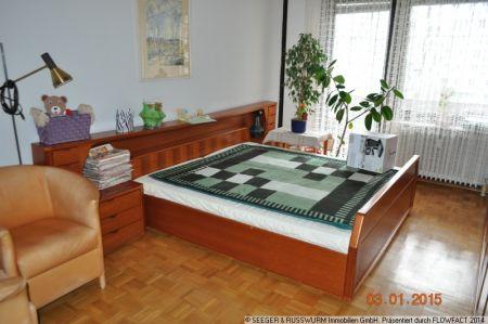 Etagen-Wohnung zum Kauf - Innenstadt-Ost