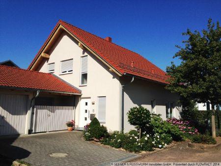 Einfamilienhaus zum Kauf - Gebiet Weingarten