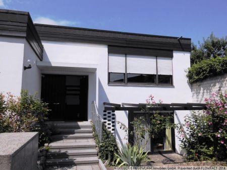 Einfamilienhaus zum Kauf - Überregional Süd