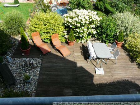 Doppelhaushälfte zum Kauf - Kleinsteinbach