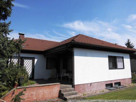Einfamilienhaus zum Kauf - Stadtteil Grünwinkel