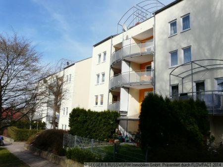 Etagen-Wohnung zum Kauf - Sinsheim