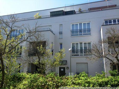 Etagen-Wohnung zum Kauf - Stadtteil Südweststadt