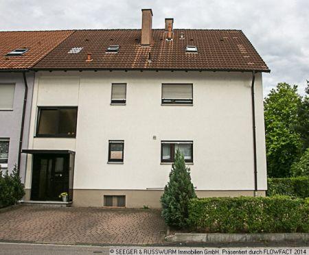Mehrfamilienhaus zum Kauf - Ettlingen
