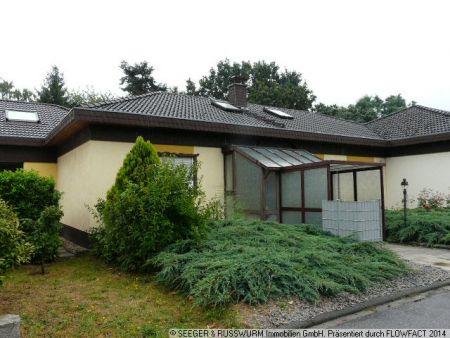 Einfamilienhaus zum Kauf - Leopoldshafen