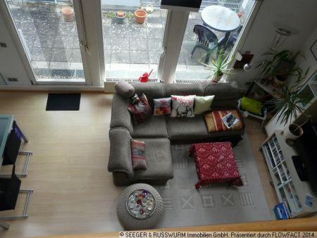 Maisonette Wohnung Zum Kauf   Eggenstein