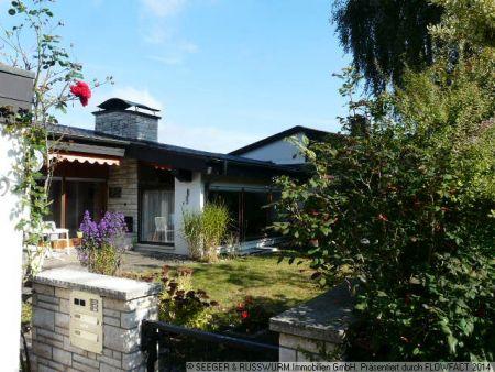 Einfamilienhaus zum Kauf - Etzenrot
