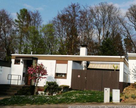 Einfamilienhaus zum Kauf - Bergwald