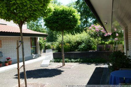 Einfamilienhaus zum Kauf - Leimersheim