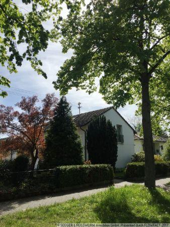 Einfamilienhaus zum Kauf - Stadtteil Nordstadt
