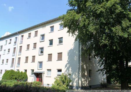 Etagen-Wohnung zum Kauf - Stadtteil Waldstadt