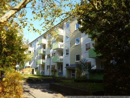 Etagen-Wohnung zum Kauf - Karlsruhe