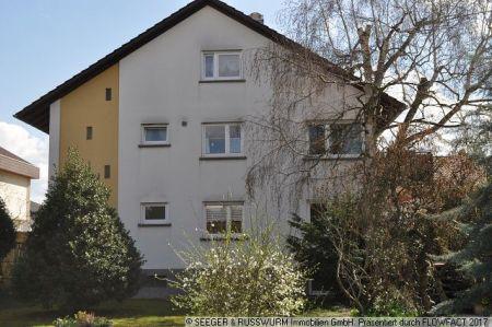 Etagen-Wohnung zum Kauf - Landkreis Germersheim